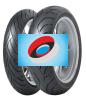 DUNLOP ROADSMART 3 160/70ZR17 M/C (73W) TL