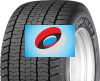 GOODYEAR UrbanMax MCD TRACTION 455/45 R22.50 166J BUS M+S 3PMSF