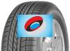GOODYEAR EAGLE F1 (ASYMMETRIC) SUV AT 285/40 R22 110Y XL FP