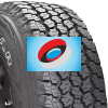 GOODYEAR WRANGLER AT ADVENTURE 205/75 R15 102T XL