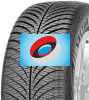 GOODYEAR VECTOR 4 SEASONS G2 205/50 R17 93W XL 4SEASONS