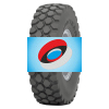 GOODYEAR OFFROAD ORD 375/90 R22.50 164/160G TL M+S
