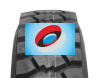 GOODYEAR OFFROAD ORD 164/166 20R
