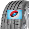 GOODYEAR EAGLE F1 ASYMMETRIC 3 265/40 R20 104Y XL FP AO
