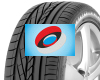 GOODYEAR EXCELLENCE 215/55 ZR17 94W TO TOYOTA FP