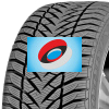 GOODYEAR EAGLE ULTRA GRIP GW-3 225/45 R17 91H RUNFLAT (*)