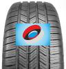 GOODYEAR EAGLE-LS2 205/50 R17 89H (*) RUNFLAT M+S [BMW]