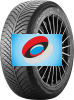 GOODYEAR VECTOR 4 SEASONS 205/55 R16 91H FP VÝPRODEJ