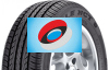 GOODYEAR EAGLE NCT 5 205/55 R16 91V RUNFLAT (*)