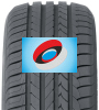 GOODYEAR EFFICIENTGRIP 255/50 R19 103Y RUNFLAT (*) [BMW] [BMW]