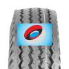 STARCO ST81 4.80/4.00 -8 6PR TT