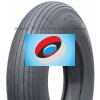 DELITIRE S379 3.00 -4 4 PR TT