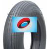 DELITIRE S379 3.50 -6 52A4 4 PR TT