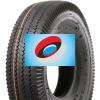 DELITIRE S389 4.10/3.50 -4 4 PR TL