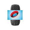 DELITIRE S365 15X6.00 -6 6 PR TL