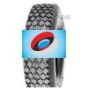 DELITIRE S356 4.10/3.50 -4 4 PR TT