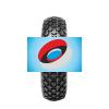 DELITIRE S310 3.00 -4 6 PR TT