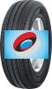 ZEETEX CT2000 165/70 R14C 89/87R
