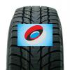 ZEETEX WQ1000 225/70 R16 107H XL