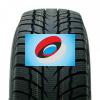 ZEETEX WQ1000 235/75 R15 105T