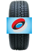 ZEETEX WH1000 255/55 R18 109V XL
