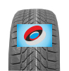 Z-TYRE Z8 WINTER 225/55 R17 101V XL