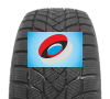 MASTERSTEEL WINTER PLUS IS-W 185/55 R15 82H