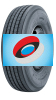 GOODRIDE CR960 215/75 R17.5 135/133J TRAILER