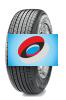 CST CS900 SAHARA 265/70 R18 116T