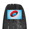 AUSTONE SP901 225/60 R16 102H XL