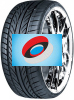 GOODRIDE SA57 215/55 ZR16 97W XL