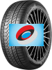 GOODRIDE Z507 ZUPER SNOW 215/45 R17 91V XL