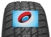 GT RADIAL SAVERO HT PLUS 265/65 R17 112T BSW
