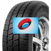 HIFLY SUPER2000 195/65 R16C 104T