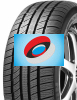 MIRAGE MR762 AS 155/65 R13 73T
