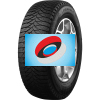 Triangle PS01 195/65 R15 95T