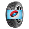 LINGLONG GREENMAX 4X4 HP 275/70 R16 114H