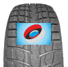 LINGLONG GREENMAX WINTER ICE I15 SUV 225/50 R18 95T