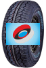 WINDFORCE CATCHFORS A/T 205/80 R16 110/108S