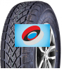 WINDFORCE SNOWBLAZER 225/70 R16 107T