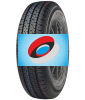 ROYAL BLACK ROYAL COMMERCIAL 215/65 R16C 109/107R