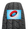 HABILEAD RS01 DURABLE MAX 195 R15C 106/104R