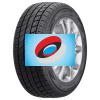 AUSTONE SP303 ATHENA 235/60 R18 107V XL