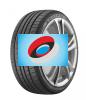 AUSTONE SP701 245/40 R19 98W XL