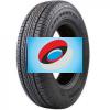 AUSTONE CSR80 155/80 R12 83Q