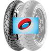 METZELER ROADTEC Z6 120/60ZR17 M/C (55W) TL