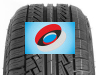 PIRELLI SCORPION STR 235/50 R18 97H RB (*) [BMW]