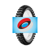 PIRELLI SCORPION MX MID SOFT 32 NHS 110/90-19 62M M/C TT