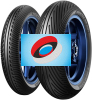 METZELER RACETEC K1 RAIN NHS MEDIUM 190/60R17 M/C TL