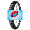 PIRELLI SCORPION MX HARD 486 NHS 120/80-19 M/C 63M TT
